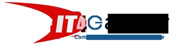 IT4Calgary Inc